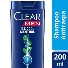 Shampoo-Clear-Men-Ice-Cool-Menthol-X-200ml-1-245645