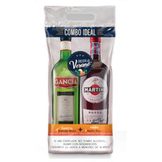 Aperitivo-Gancia-950-Ml---Vermouth-Martini-Rosso-995-Ml-1-15528
