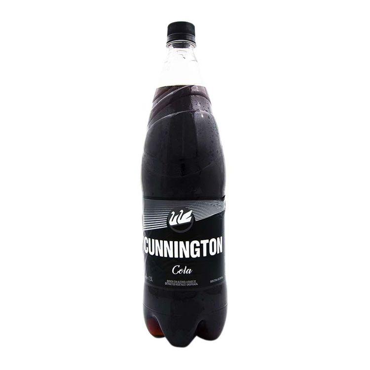 Cunnington-Cola-15-L-1-247539