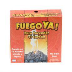 Volcan-Infalible-Para-Encendido-1-47685