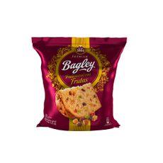 Pan-Dulce-Bagley-Con-Frutas-Paquete-600-Gr-1-243786