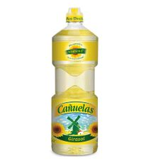 Aceite-De-Girasol-Cañuelas-15-L-1-247608