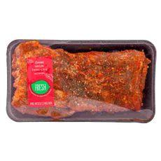 Pechito-De-Cerdo-Condimentado-Por-Kg-1-247652