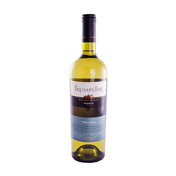 Vino-Blanco-Trumpeter-Pinot-Grigio-Reserva-750-Cc-1-247694