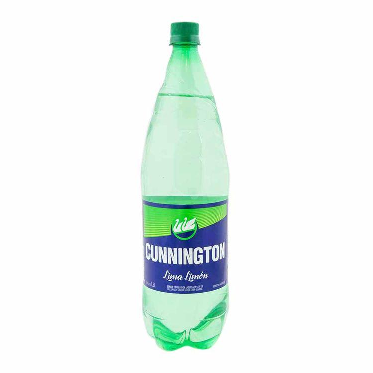 Cunnington-Lima-Limon-15-L-1-247787