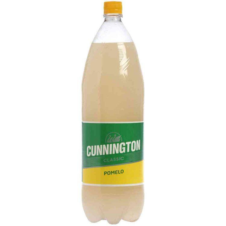 Cunnington-Pomelo-225-L-1-247839