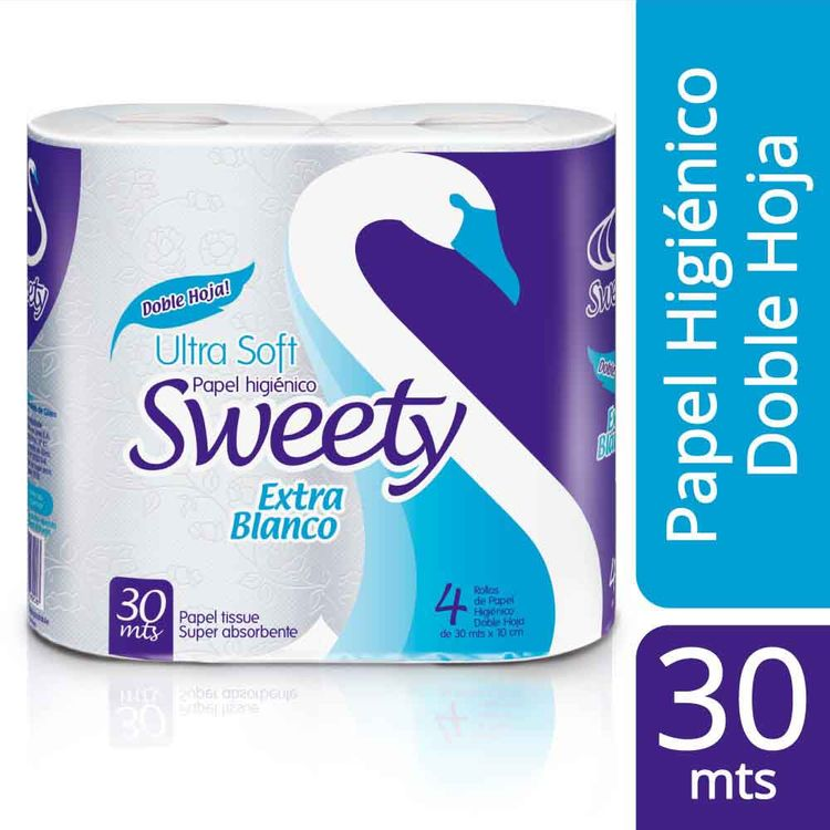 Papel-Hig-Sweety-Doble-Hoja-1-247858