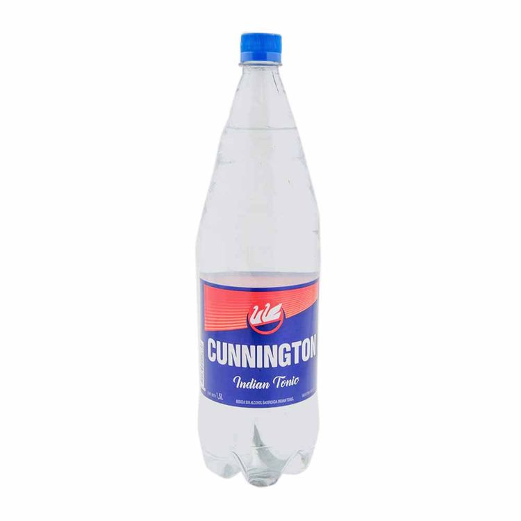 Cunnington-Tonica-15-L-1-247860