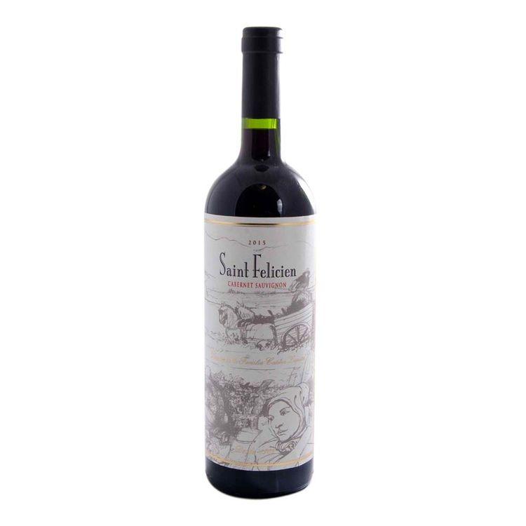 Vino-Tinto-Cabernet-Sauvignon-Saint-Felicien-750-Cc-1-247879