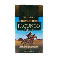 Vino-Blanco-Facundo-1-L-1-247904