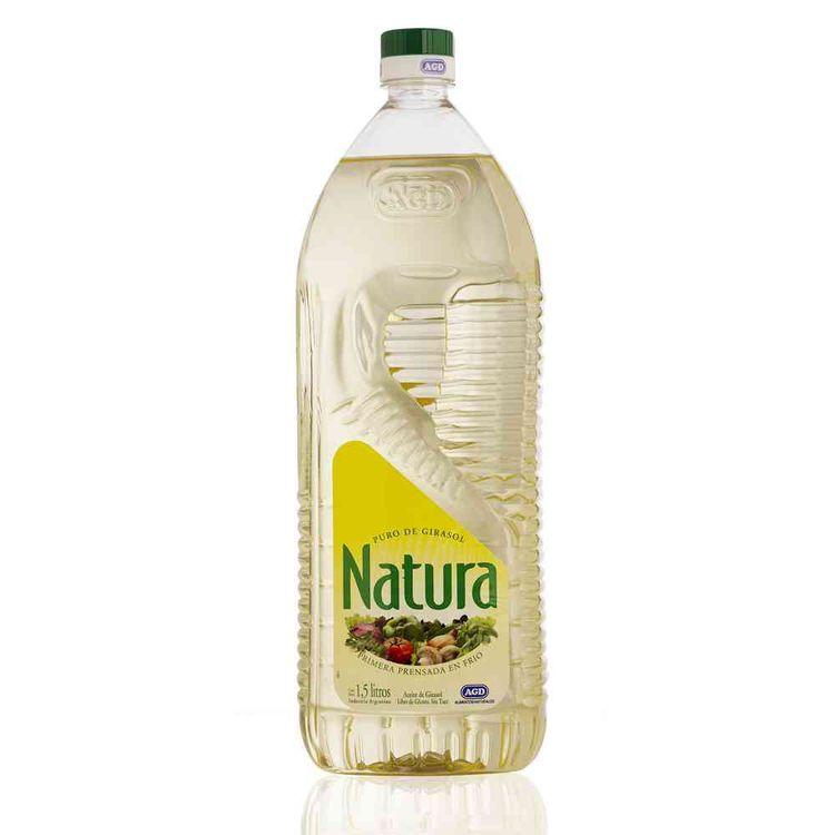 Aceite-De-Girasol-Natura-15-L-1-247928
