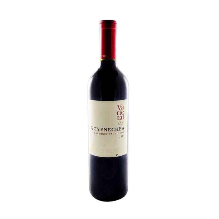 Vino-Tinto-Cabernet-Sauvignon-Goyenechea-750-Cc-1-247929