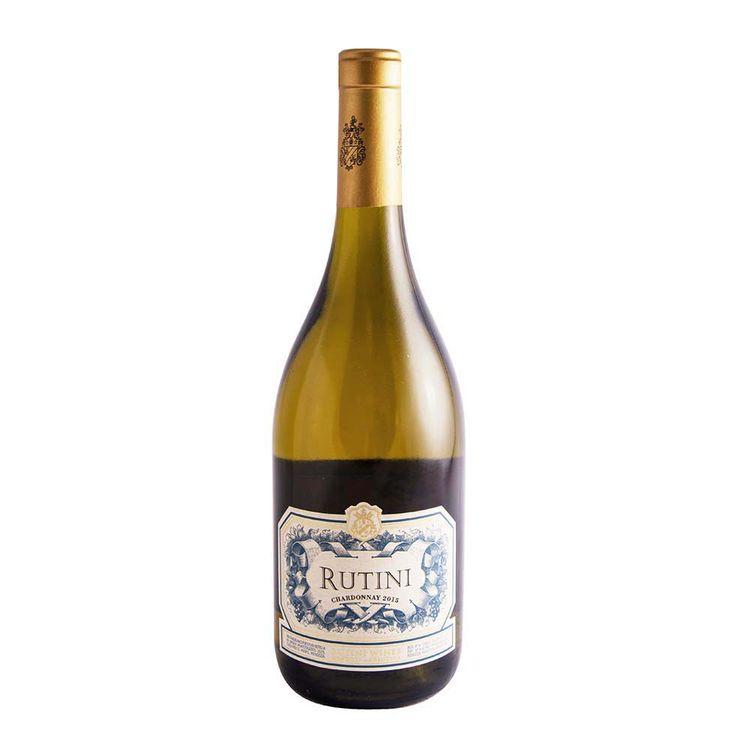 Vino-Rutini-Chardonnay-750-Cc-1-247956