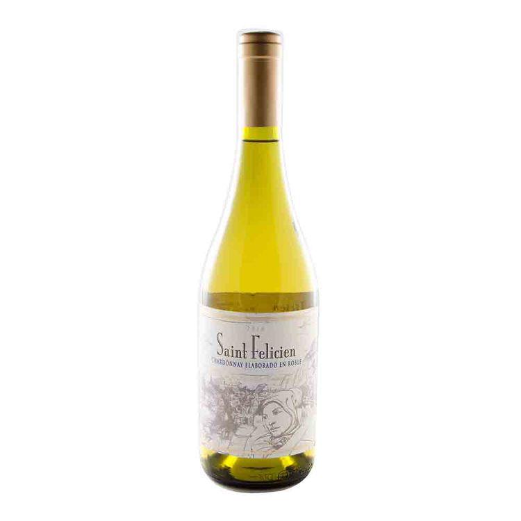 Vino-Tinto-Saint-Felicien-Chardonnay-Roble-750-Cc-1-247960