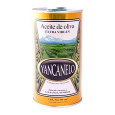 Aceite-De-Oliva-Yancanello-Extra-Virgen-500-Ml-1-247961
