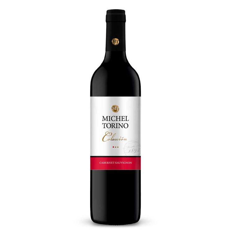 Vino-Tinto-Cabernet-Sauvignon-Michel-Torino-750-Cc-1-247966