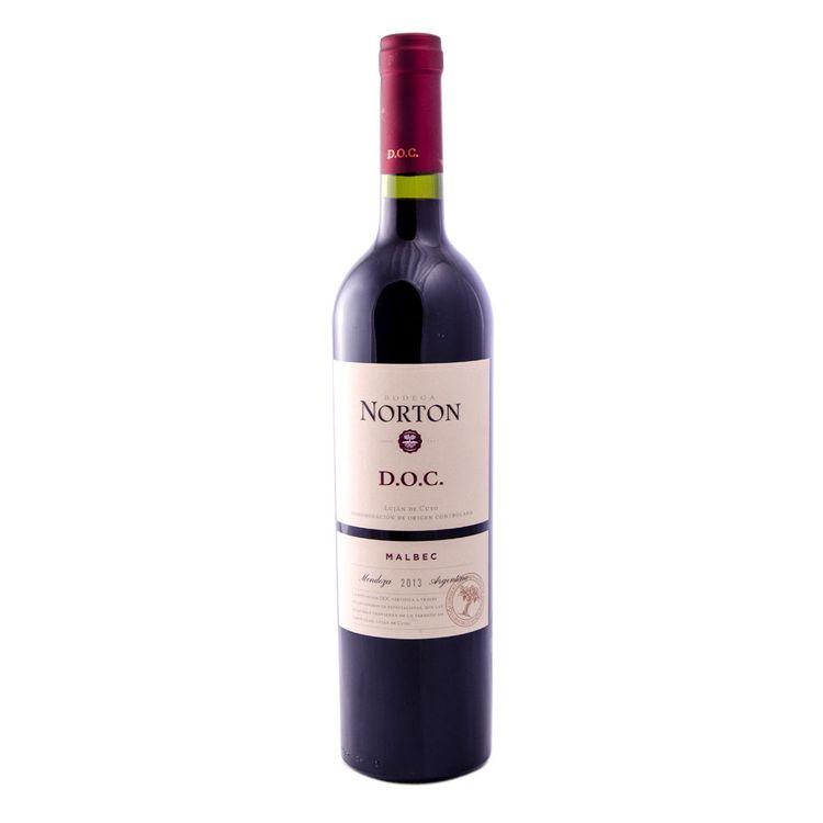 Vino-Tinto-Norton-Malbec-750-Cc-1-248004