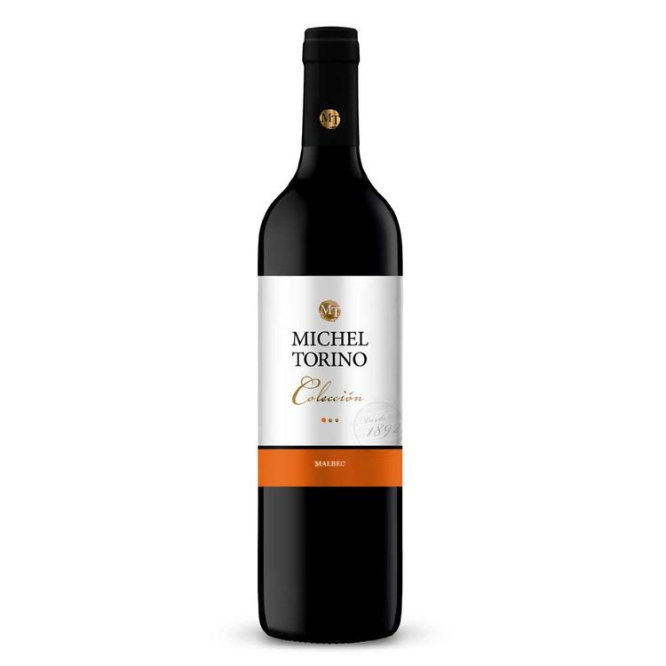 Vino-Tinto-Michel-Torino-Malbec-750-Cc-1-248012