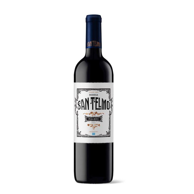 Vino-Tinto-San-Telmo-Malbec-750-Cc-1-248268