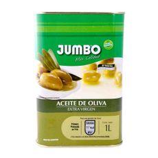 Aceite-De-Oliva-Jumbo-Extra-Virgen-1-L-1-248309