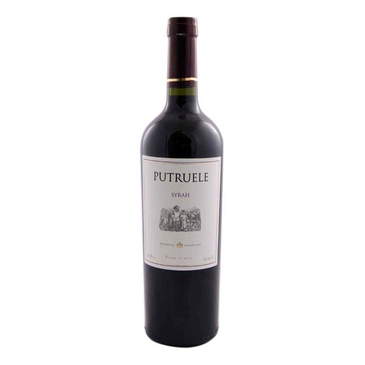 Vino-Tinto-Fino-Putruele-Syrah-750-Cc-1-248342