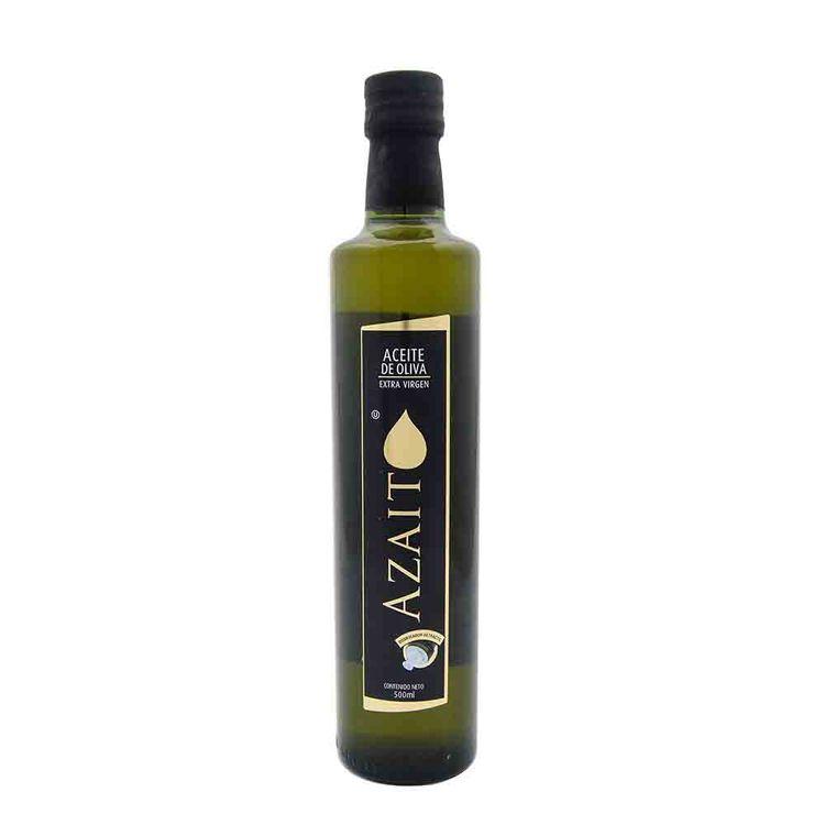 Aceite-De-Oliva-Azait-500-Ml-1-248410
