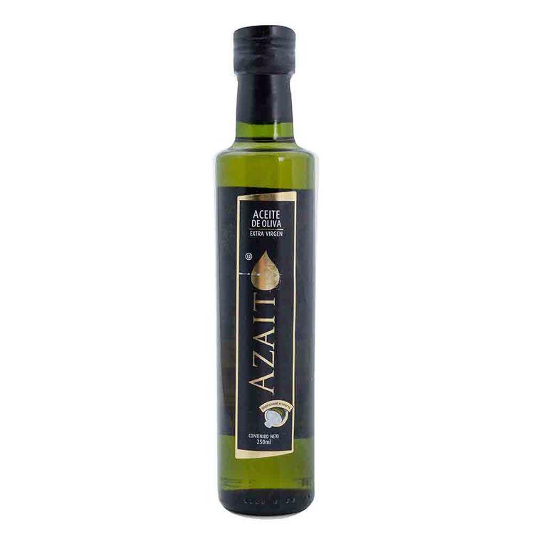 Aceite-De-Oliva-Azait-250-Ml-1-248412