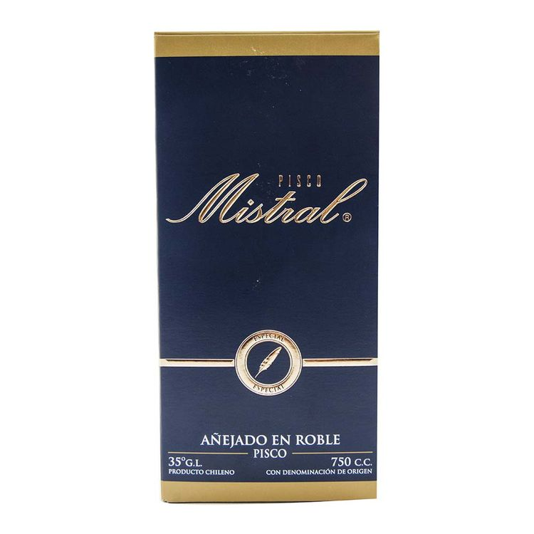 Pisco-Mistral-Especial-750-Ml-1-248521
