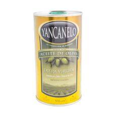 Aceite-De-Oliva-Yancanello-Extra-Virgen-500-Ml-1-248563