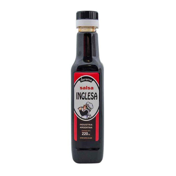 Salsa-Inglesa-Darma-220-Cc-1-248628