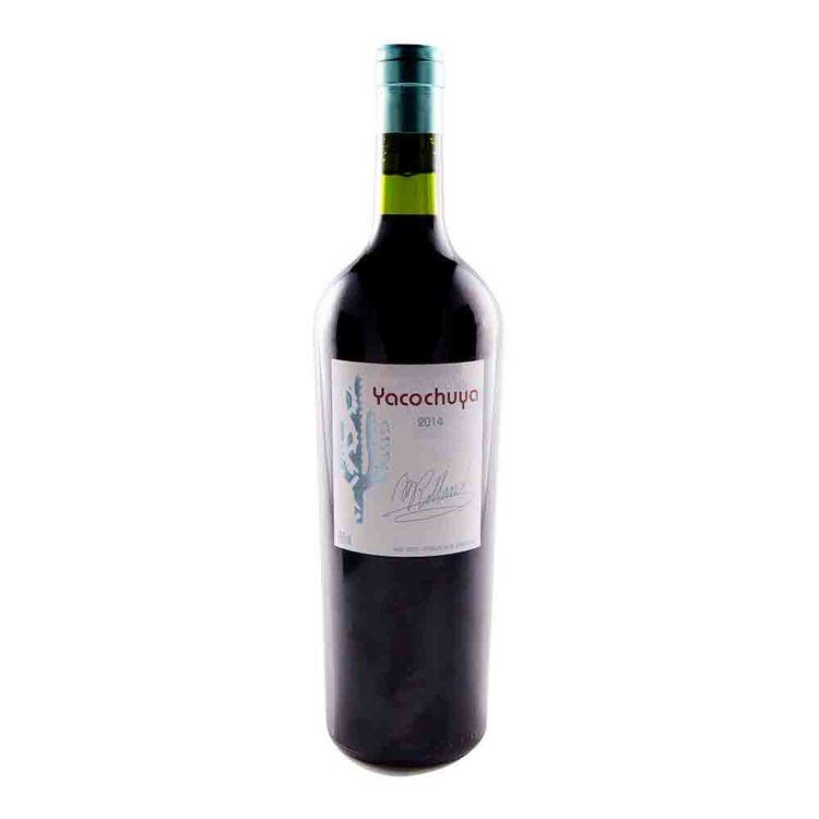 Vino-Tinto-Yacochuya-Blend-Tempranillo-750-Cc-1-248725