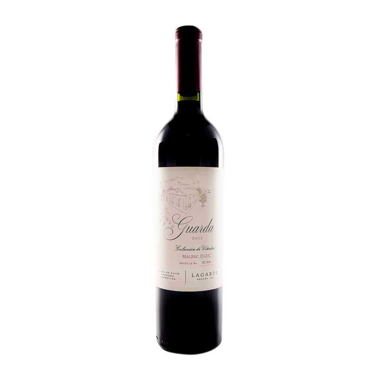 Vino-Tinto-Lagarde-Malbec-Doc-750-Cc-1-248770