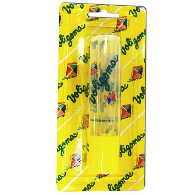 Adhesivo-Voligoma-50-Ml-1-248822