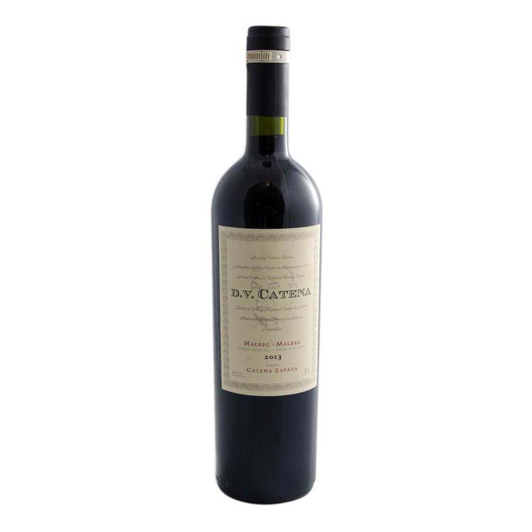 Vino-Tinto-Dv-Catena-Malbec---Malbec-750-Cc-1-248949