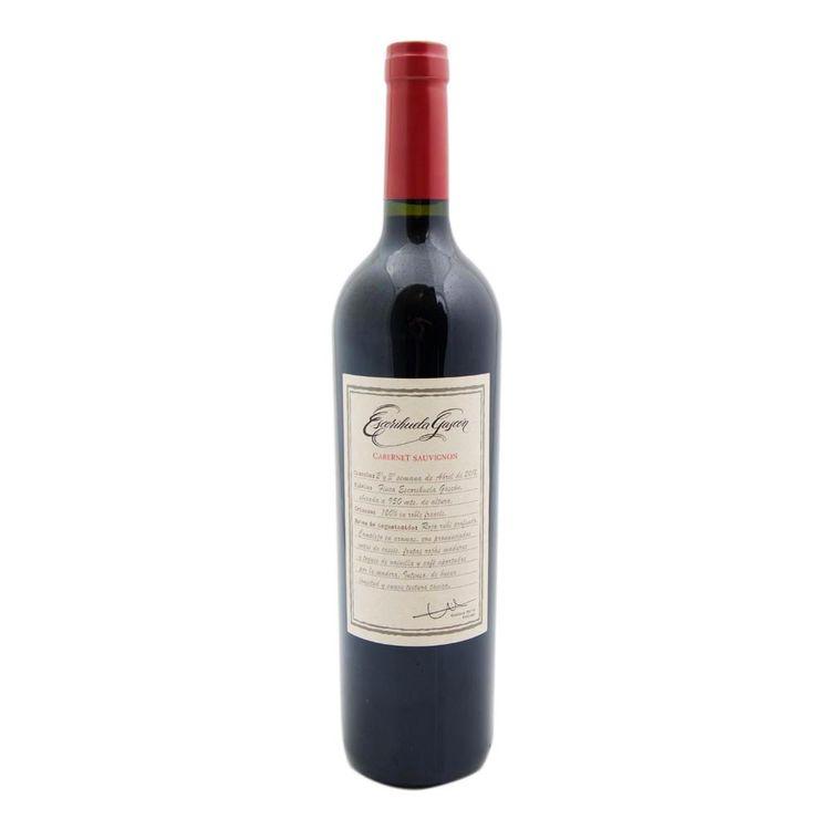 Vino-Tinto-Escorihuela-Gascon-Cabernet-Sauvignon-750-Cc-1-249050