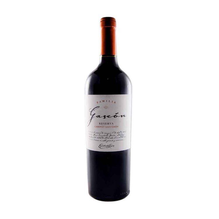Vino-Tinto-Gascon-Res-Cabernet-750-Cc-1-249053