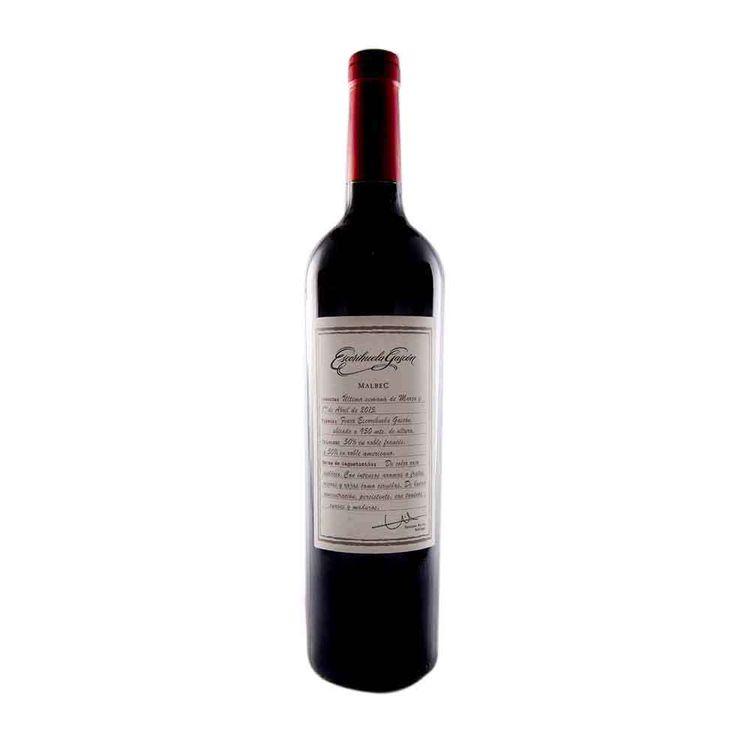 Vino-Tinto-Escorihuela-Gascon-Malbec-750-Cc-1-249054
