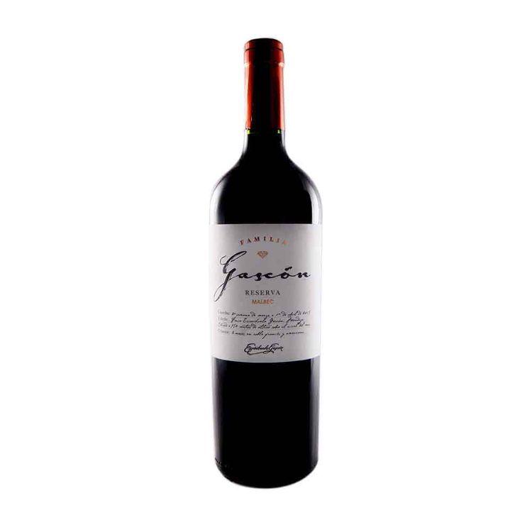 Vino-Tinto-Familia-Gascon-Reserva-Malbec-750-Cc-1-249055