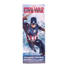 Colonia-Avengers-Capitan-America-125-Ml-1-249107