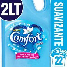 Comfort-Suavizante-Regular-Botella-Clasico-2-L-1-249110