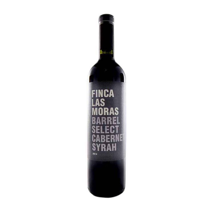 Vino-Tinto-Fino-Las-Moras-Cabernet-Syrah-750-Cc-1-249125