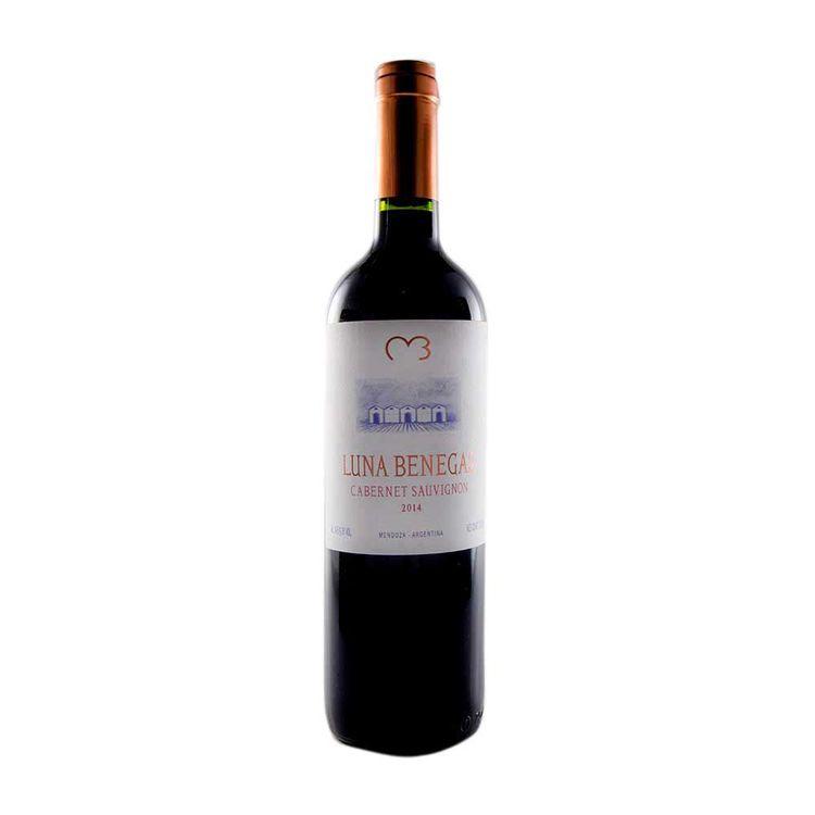 Vino-Tinto-Luna-Benegas-Cabernet-Sauvignon-bot-cc-750-1-249172