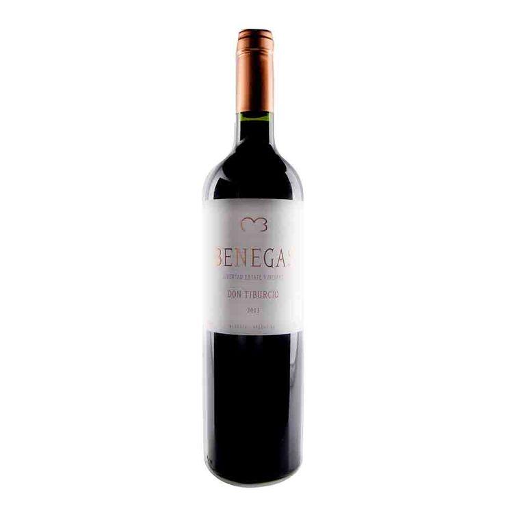 Vino-Tinto-Benegas-Estate-Don-Tiburcio-Malbec-bot-cc-750-1-249174