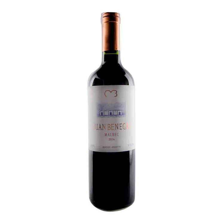 Vino-Tinto-Juan-Benegas-Malbec-750-Cc-1-249181