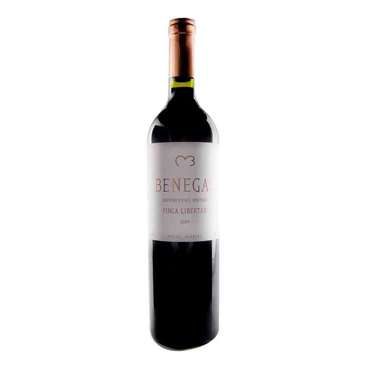 Vino-Tinto-Benegas-Estate-Finca-Libertadcabernet-Sauv-franc-merlot-bot-cc-750-1-249187