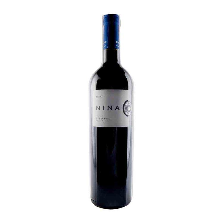 Vino-Tinto-Nina-Blend-750-Cc-1-249203