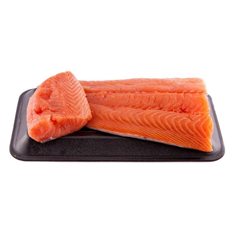 Filete-De-Salmon-Rosado-Congelado-1-249251