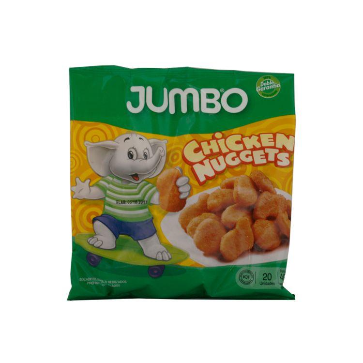 Bocaditos-De-Pollo-Jumbo-400-Gr-1-9106