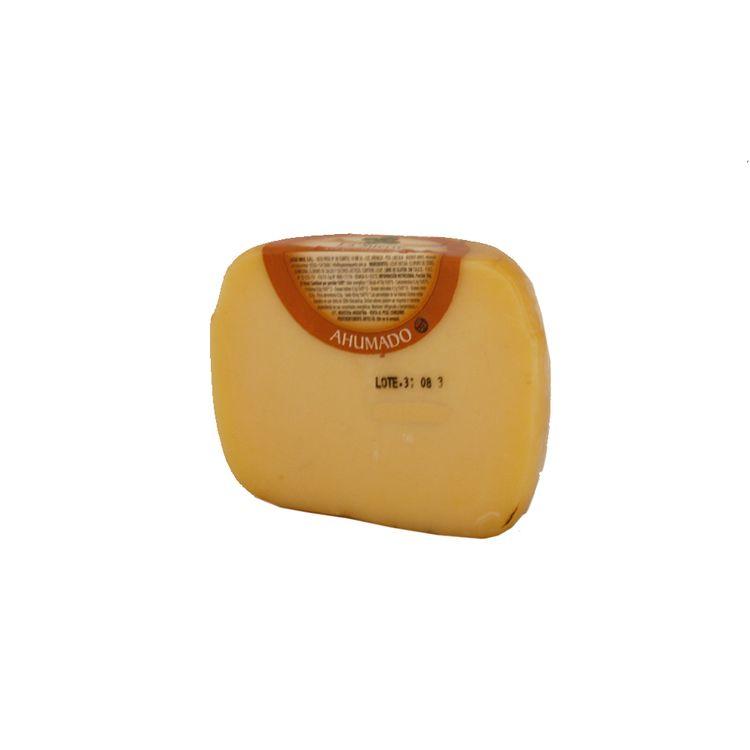 Queso-La-Suerte-Ahumado--Paquete-1-Kg-1-26955