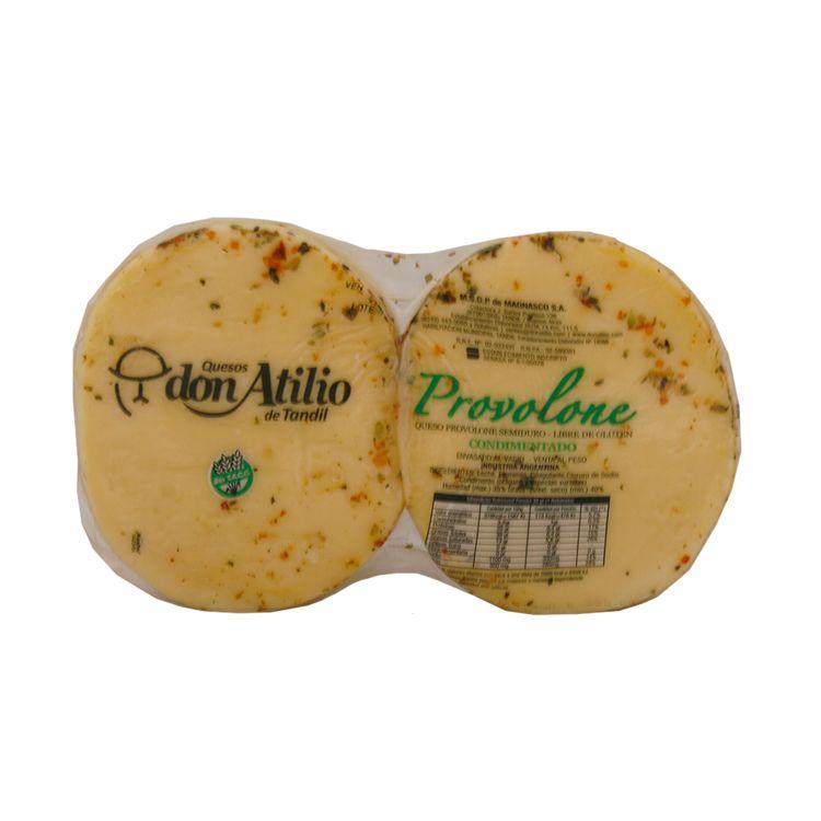Provoleta-Cond-Datilio-1-32122